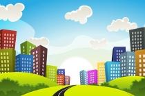 3기 신도시 계획, 향후 건설경기 안정화 도움…비수도권 위기 발생 가능성은 '주의'