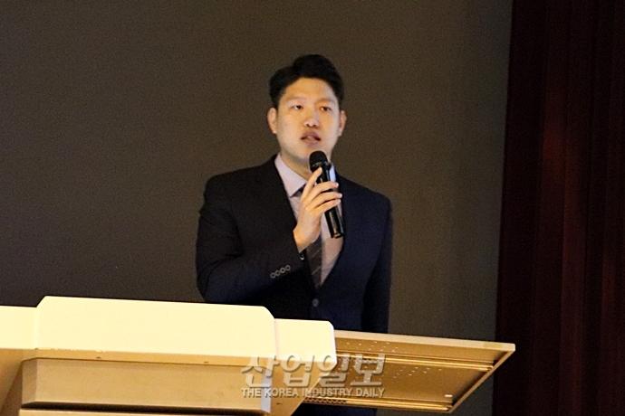 """스마트공장 구축지원 사업 """"대기업과 중소기업의 협력 강화 필요"""""""