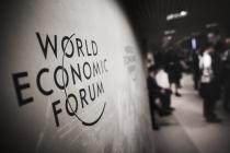 제 49회 다보스 포럼 개최…각 분야 지도자 모여 국제 협력·4차 산업혁명 대비 논의