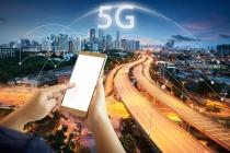 5G 급행차선, 망중립성 정책 변화 야기하나?