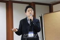 """""""달라진 RPS 추진 방향, 태양광 업계 대응 전략 마련해야"""""""
