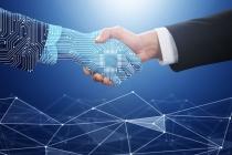 """""""분산형 생태계 속 기업의 AI 도입, 이제는 필수인 시대"""""""