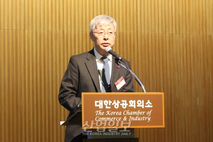 신흥 경제권역으로 성장하는 신남방지역, 한국 무역의 새로운 대안될까?