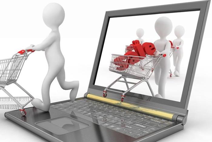 '온라인 시장'은 전통 유통업의 위기이자 기회