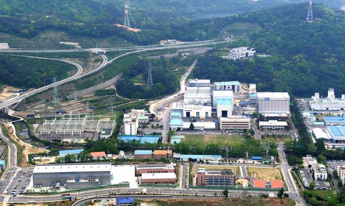 지능전기 기반 기계융합 산업특구 조성, 제조 혁신 및 4차 산업혁명 대응