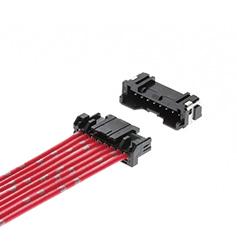 한국몰렉스, Micro-Lock Plus 와이어-투-보드 커넥터 시스템 출시 - 다아라매거진 신기술&신제품