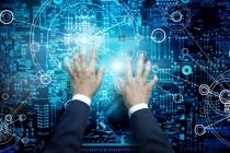 """""""新 융합시대의 새로운 산업, '전략적 발굴' 필요하다"""""""
