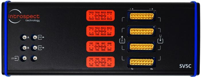 DDR5 부품·모듈·시스템용 테스트 솔루션 출시 - 다아라매거진 신기술&신제품