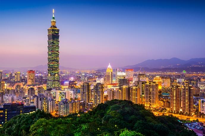 대만, 통관 전 리튬이차전지 표준 인증 의무화 - 다아라매거진 매거진뉴스