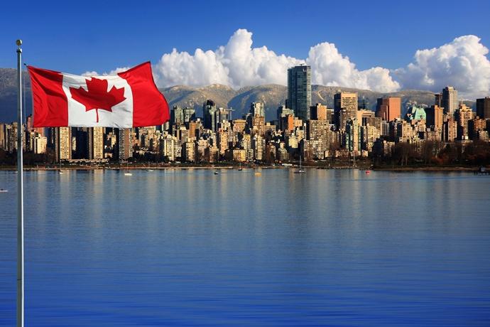 캐나다, 부식방지 도금강판 반덤핑 최종판결 - 다아라매거진 업계동향