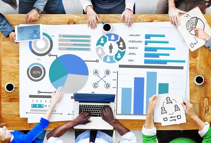 과학기술정책 혁신, 데이터가 '핵심'