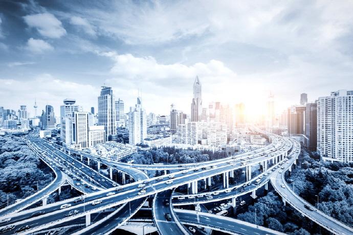 중국 첨단제조업 성장속도 빠르다