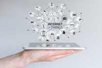 구글, MS, GE, 인텔…IoT 플랫폼 차지하기 위한 경쟁 '치열'