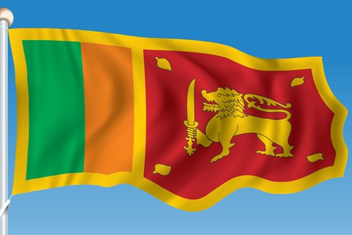 스리랑카, 2019 경제 성장률 4%…회복세 전망 - 다아라매거진 업계동향
