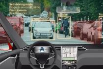 첨단운전자지원시스템(ADAS) 기술, 졸음운전·인명사고 예방