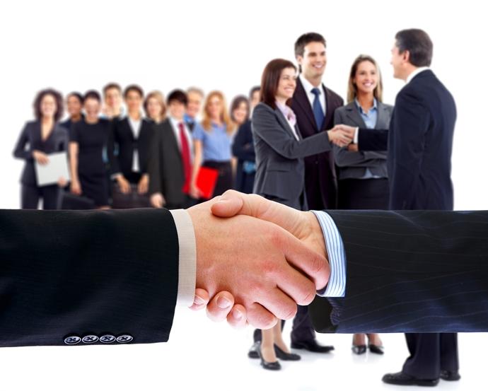 2019년 노동관계 법·제도 변화, 중요 포인트 5