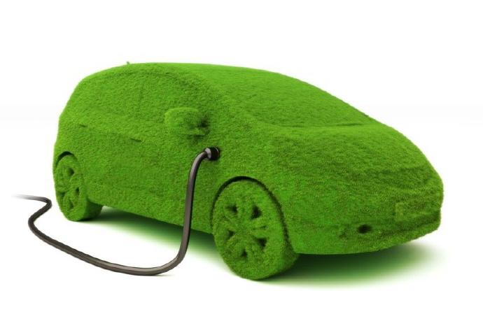 수소경제와 탄소섬유 시장, 2030년까지 지속 성장