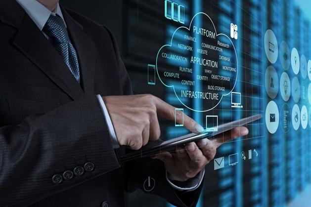 인공지능, 사물인터넷, 빅데이터 등 연구개발투자 강화해야