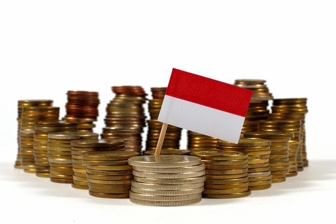 인도네시아, 경제특구 외자유치 통해 지역균형발전 기대