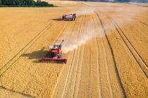 농기계 수출 10억4천200만 불, 역대 최대