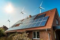 재생에너지 보급 증가율 껑충, 2GW 시대 진입