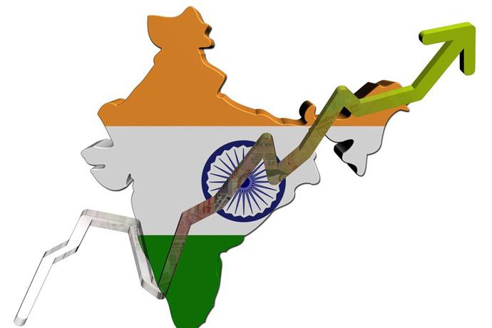 인도 외국인직접투자, 통신·전자상거래 등 첨단 서비스 중심으로 급증