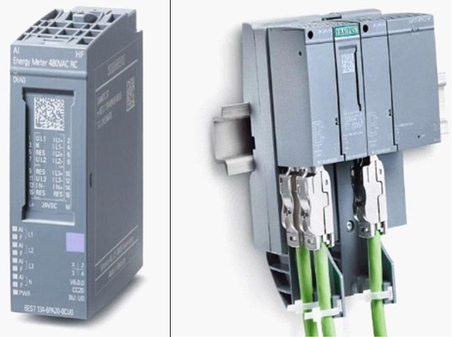 고성능 에너지 미터 모듈, 효율적·정확한 에너지 및 전력 소비 측정 - 다아라매거진 제품리뷰