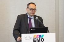 둔화된 한국경제, EMO 하노버에서 해답 찾는다
