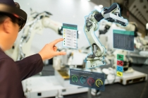 올해 데이터 분석 10대 기술 트렌드 '증강분석과 설명 가능한 인공지능 기술'