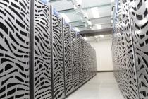 슈퍼컴퓨터 누리온, 아파트 3천세대 전력 소모