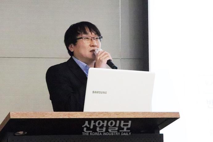 """""""도시문제 해결책 '스마트시티', 실증과 검증이 동반돼야 한다"""""""