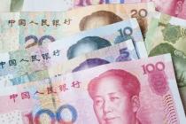 2018년 이어 올해도 중국 경제성장 둔화 지속될 것