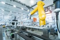 산업과 기업정책, 한국 경제성장 이끄는 '쌍두마차'