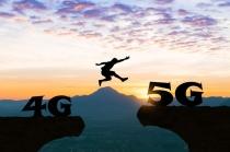 통신사업자 '5G' 배포, 정말 5G일까?