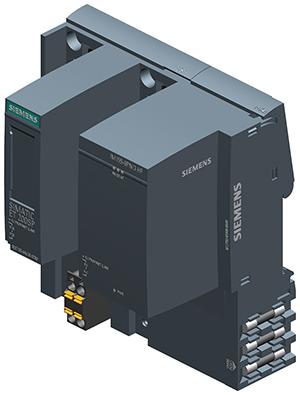 지멘스, 고성능 에너지 미터 모듈, 효율적·정확한 에너지 및 전력 소비 측정 - 다아라매거진 제품리뷰