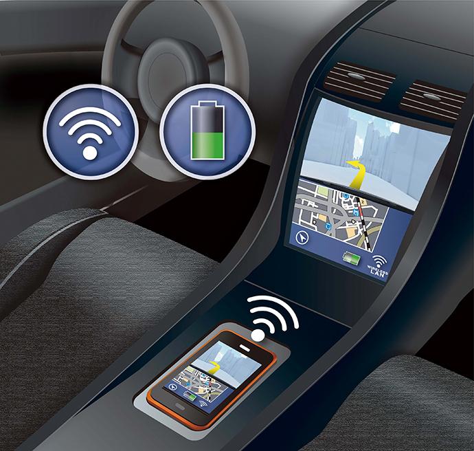 엔비디아, 세계 최초의 상업용 레벨2+ 자율주행 시스템 '엔비디아 드라이브 오토파일럿' 공개 - 다아라매거진 제품리뷰