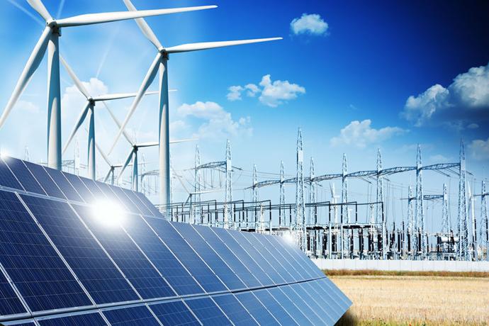 석유 메이저, 전기차 충전·재생에너지 투자 확대 - 다아라매거진 국제동향