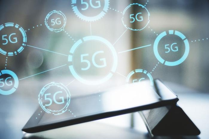 통신사업자 열에 아홉, '5G와 엣지' 에너지 비용 부담