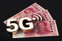 중국, 5G·인공지능 등 신산업 육성 통한 혁신성장 강조