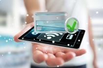은행의 디지털 혁신 전략, '유통업'에서 찾자