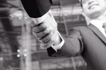 조선업 등 기존 산업 경쟁력 제고와 신성장동력 확보 위한 M&A 추진 전망