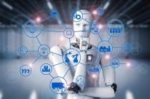 중국 인공지능(AI) 기술 성장, 어떻게 미국과 경쟁하나