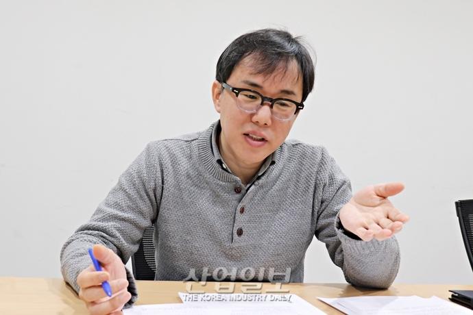[Go! 스마트공장 Ⅳ] 대·중소기업의 '상생'이 이뤄진다