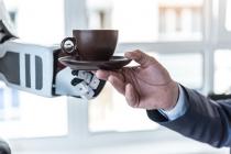 사회적 약자를 위한 지능정보화 사업 '따뜻한 인공지능(AI)'