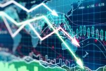 세계 경제 둔화 현상, 당분간 이어진다