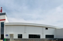 LONGi, 신규 5GW 단결정 모듈 공장 가동