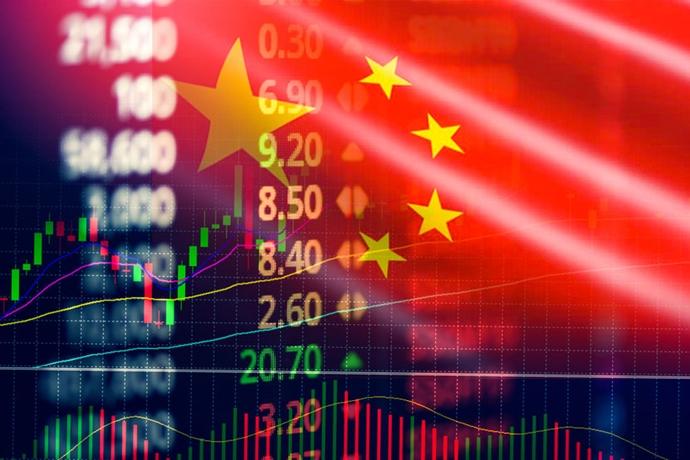 차별화된 한국·중국 증시, 미국-중국 무역협상에 촉각
