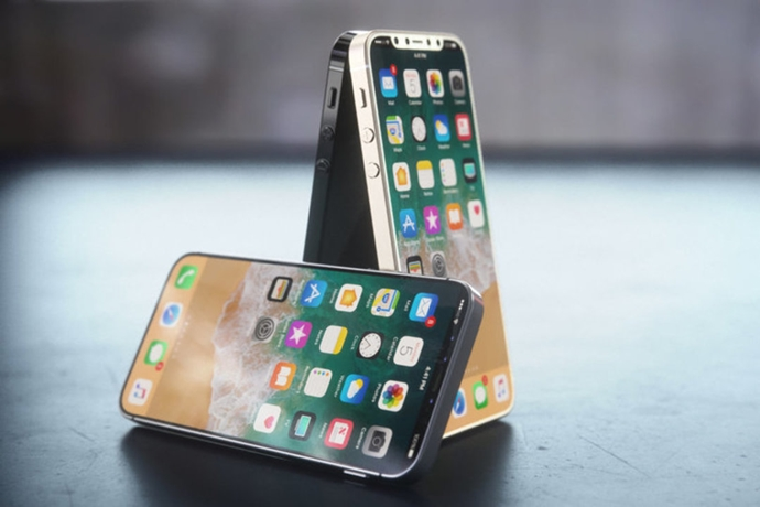 [모바일 On] 아이폰SE2, 이르면 이달 말 중으로 출시?