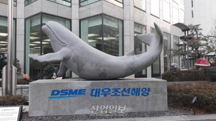현대중공업, 대우조선해양 품에 안고 삼성중공업 5배 규모로 격차 확대