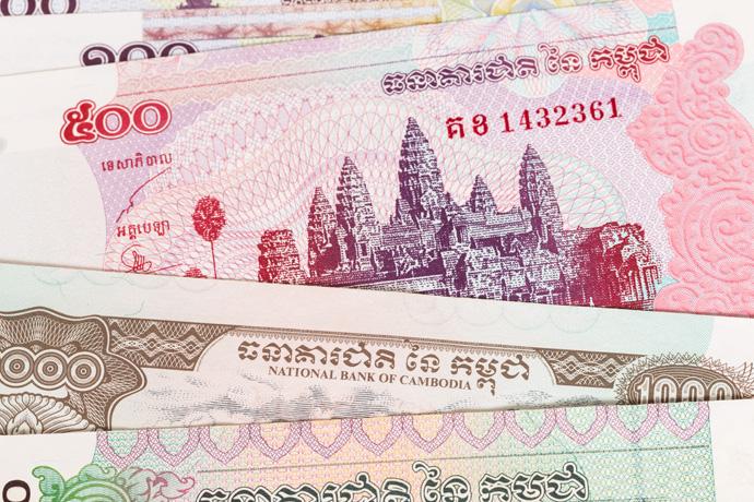 캄보디아, 젊은 인구구조 바탕으로 아세안 신흥 투자처 부상 - 다아라매거진 매거진뉴스